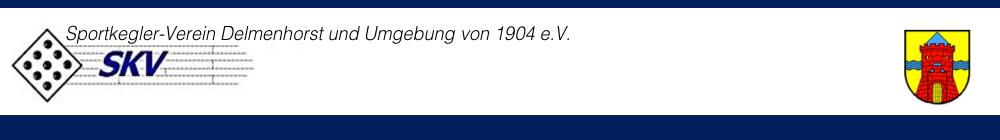 4. Spieltag auf Verbandsebene 2017/2018